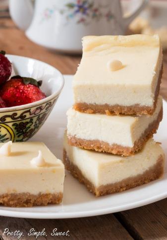 Lemon-White-Chocolate-Cheesecake-6