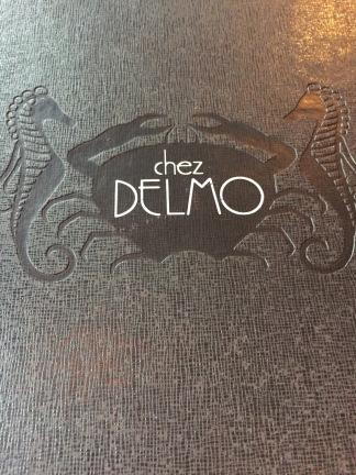 Chez Delmo Montreal